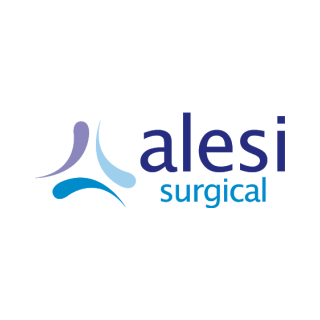 Alesi Surgical